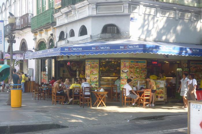 2014_04_21_Rio-de-Janeiro (40)_700