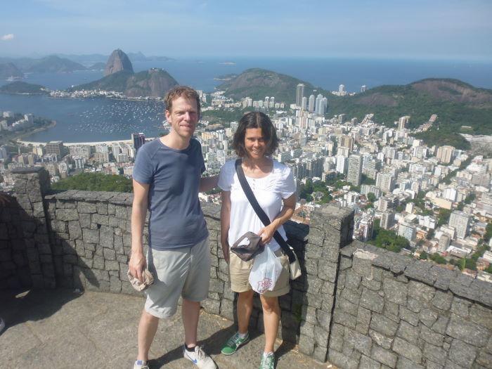 2014_04_22_Rio-de-Janeiro (12)_700