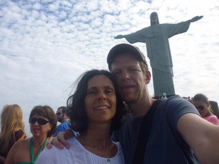 2014_04_22_Rio-de-Janeiro (64)_700
