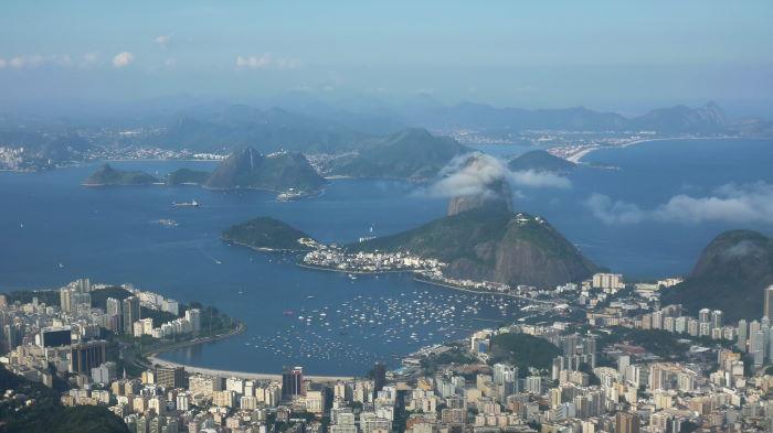 2014_04_22_Rio-de-Janeiro (67)_700