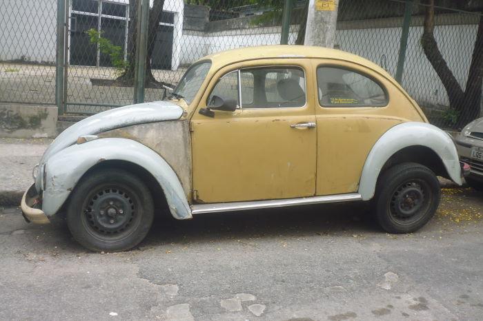 2014_04_23_Rio-de-Janeiro (3)_700
