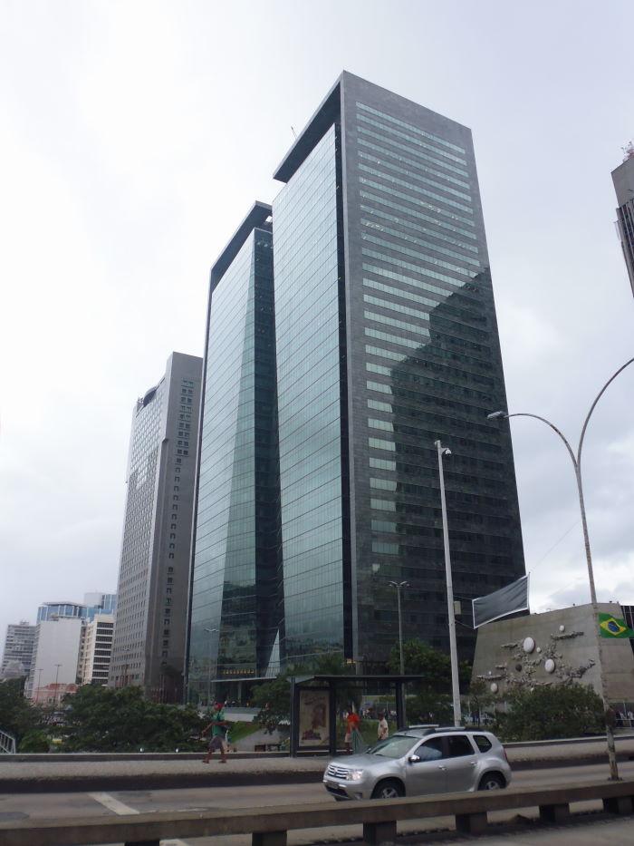 2014_04_24_Rio-de-Janeiro (8)_700