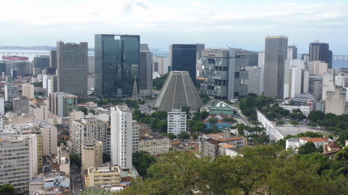 2014_04_25_Rio-de-Janeiro (34)_700