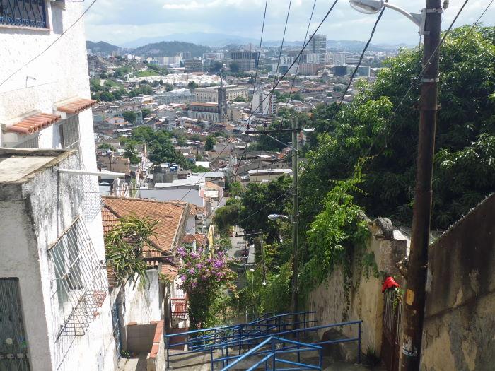 2014_04_25_Rio-de-Janeiro (5)_700