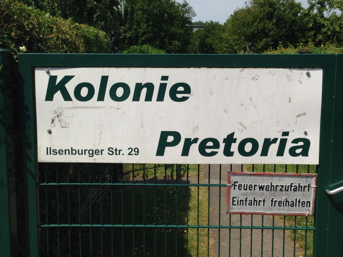 Berlin_Kolonie_Pretoria