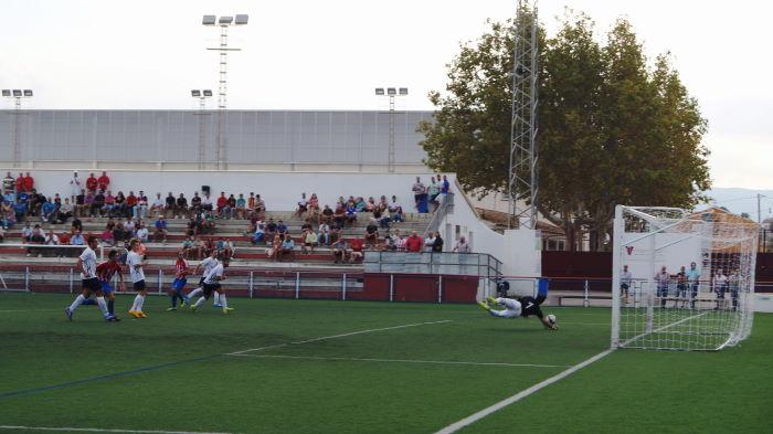 Club Deportivo Jávea