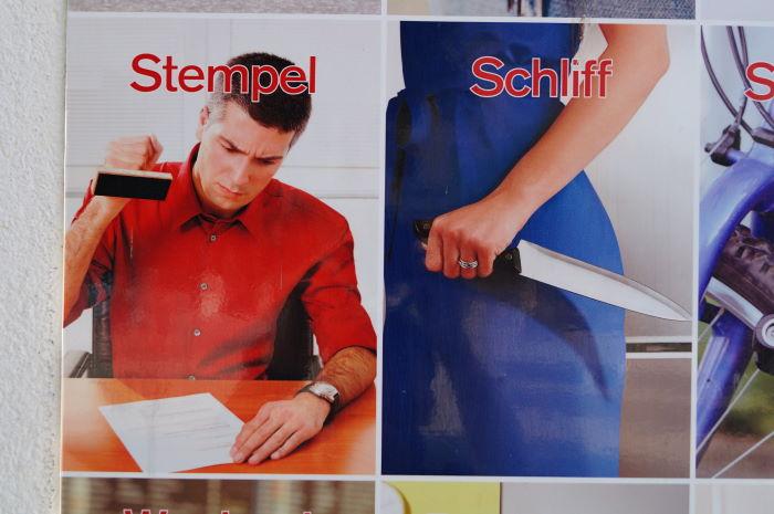 Mister_Minit_Poster_Dienstleistungen_Gefahr