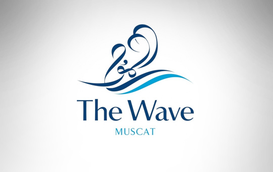 Muscat, The Wave, real estate
