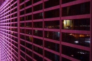 Vegas Grid Photo Series Kristian Laban