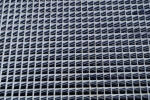 Grid Photo Series Kristian Laban