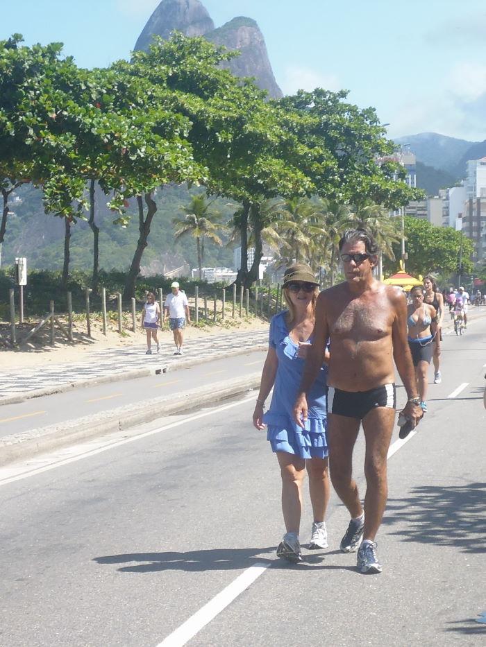 2014_04_21_Rio-de-Janeiro (31)_700
