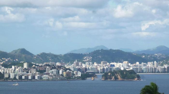 2014_04_25_Rio-de-Janeiro (37)_700