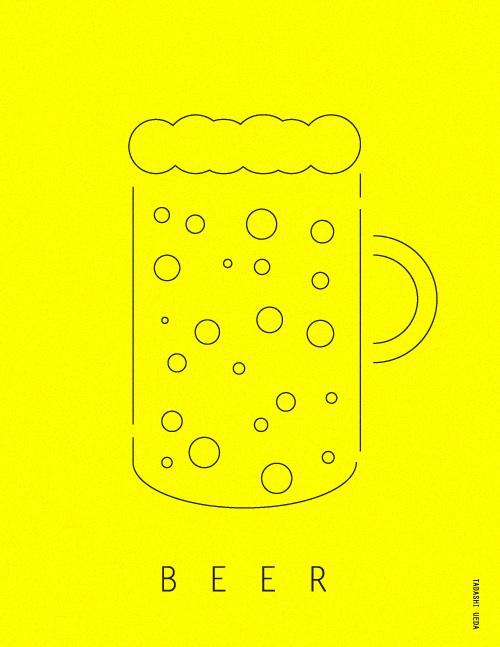 Beer Oktoberfest Munich Graphic
