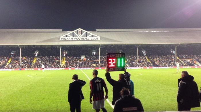 2014_12_29_London_Fulham_vs_Brighton_700 (5)